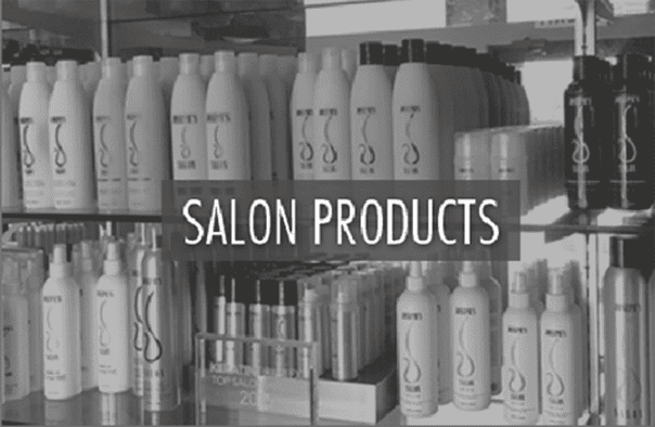 product-new